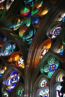 batalha-stained-glass